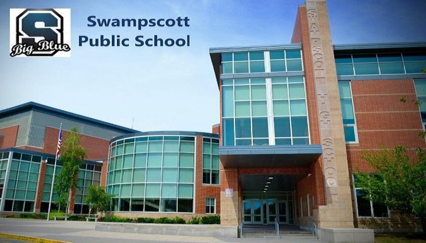 Swampscott Public Schools